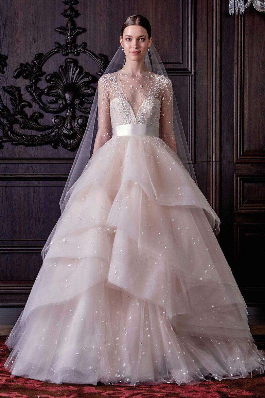 結婚式 ネックレス なし ウエディングドレス ウエディング
