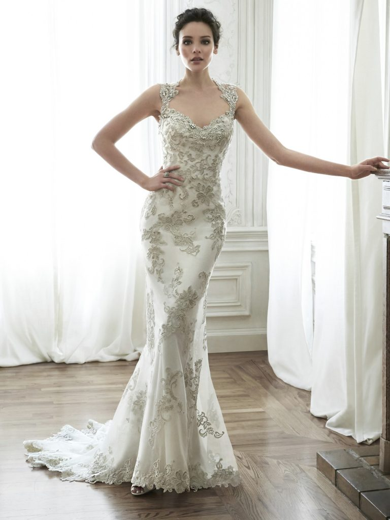 22 Best Wedding Dresses For Under 1000 Royal Wedding