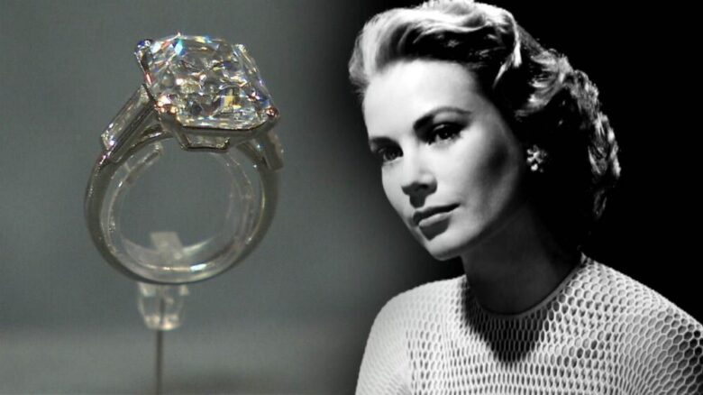 Top 15 Most Expensive Engagement Rings In History Royal Wedding
