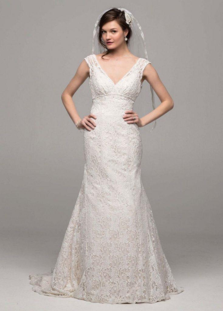 5 Best Wedding Dresses For Busty Brides In 2020 Royal Wedding,Cotton Wedding Dresses Uk
