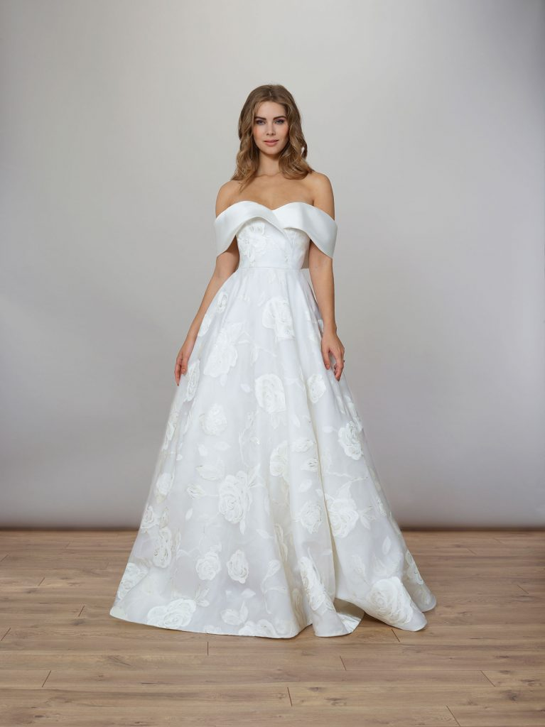 Best Wedding Dresses For 2020 Royal Wedding