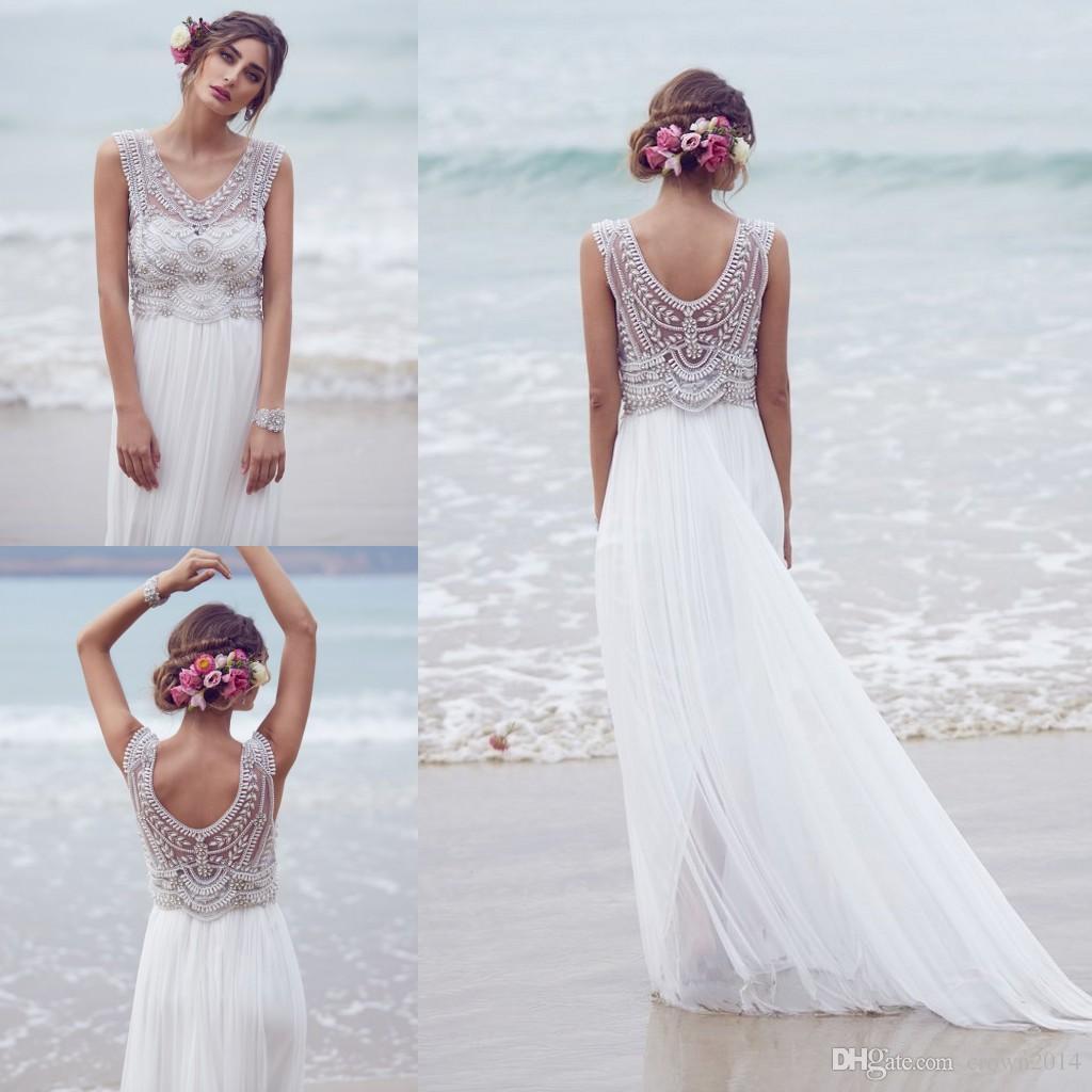 Cheap Wedding Dresses Reddit