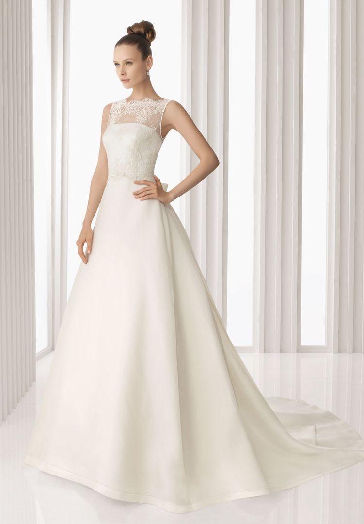 21 Ideas For A Classy Wedding Dress In 2020 Royal Wedding