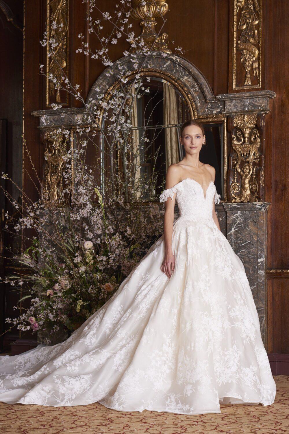 10 Best Wedding Dress Designers For 2020 Royal Wedding