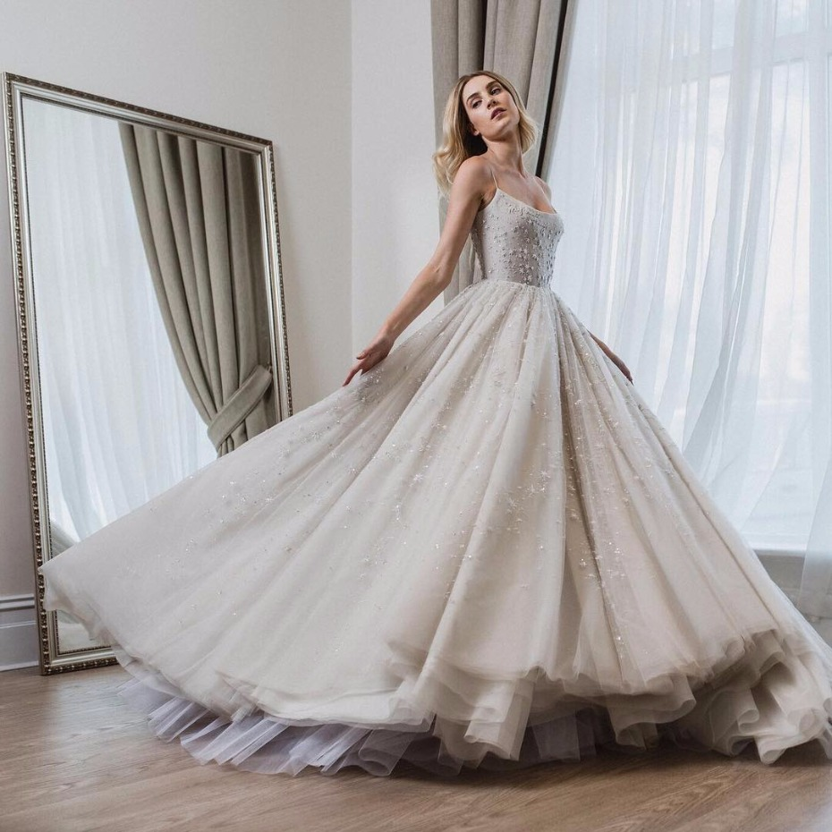 Top 7 Disney Wedding Dresses For 2020 Royal Wedding